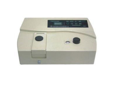 VI-1501 分光光度计
