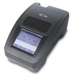 DR2700型分光光度计