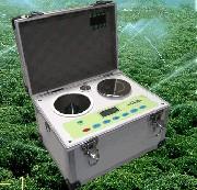 茶叶水分测定仪
