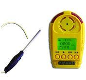 CPR-B1型(便携)甲醛气体检测仪