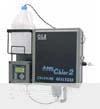 AccuChlor2在线余氯/总氯分析仪