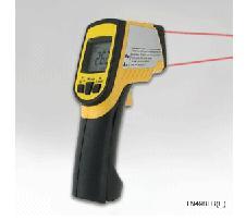 TN498LC,TN-498LC双激光红外测温仪
