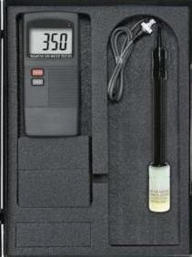 NI-214离子水测试器(氧化还原),NI214
