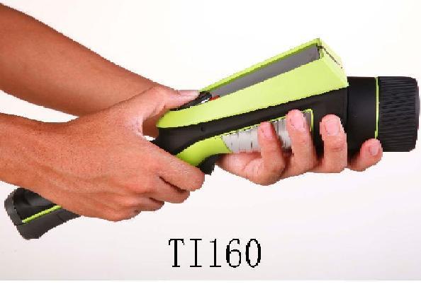 TI160,TI-160