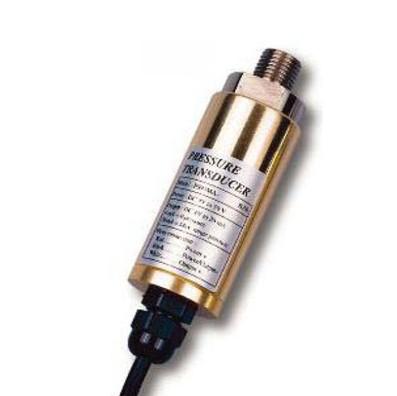 PS-93MA-XXBAR压力传感器