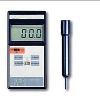 专业型电导仪(电导计)TN2301