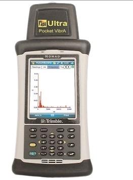 TPI-9040振动测试仪,TPI9040