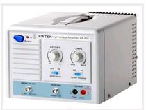 HA-800 (800V/35mA)高压放大器
