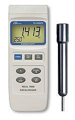 YK-2005CD 记忆式电导度计YK2005CD