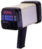 DS-2200频闪仪DS3200