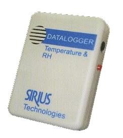 ST-302温度湿度数据记录仪ST302