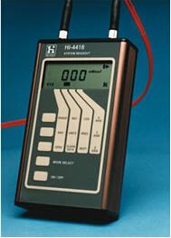 HI-4416高频电磁场测试仪