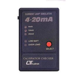 CC-MA 4-20mA直流校正器