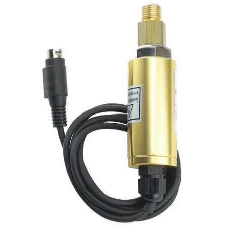 PS-100-100BAR 压力传感器