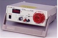 品极PINTEK直流高压电表HVC-801