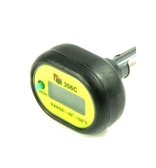 TPI-306 笔型温度计