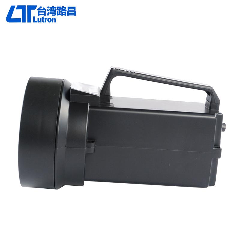台湾路昌频闪仪DT-2239A