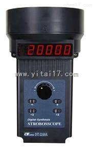 DT-2249A 白光闪频仪 频闪仪
