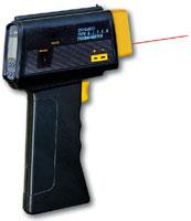 TM-929多功能红外线测温计