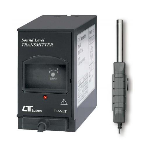 TR-SLT1A4 噪声传送器变送器