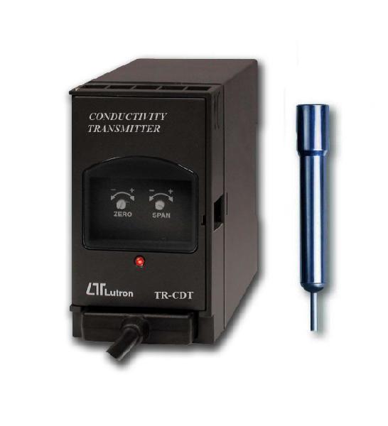 TR-CDT1A4 电导度传送器