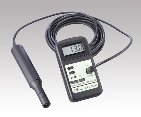 DO-5509 溶氧测试仪