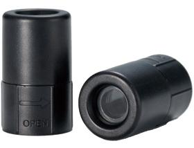 OXHD-04  溶氧测试仪传感器用薄膜盖