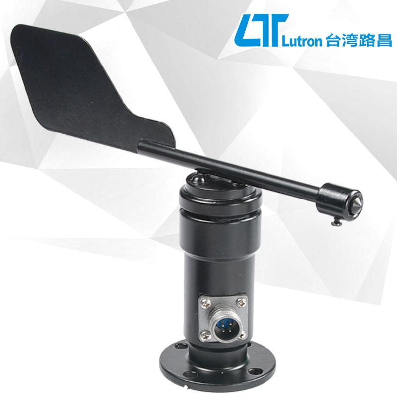 台湾路昌 TR-AD3W 风向传送器(4-20毫安)