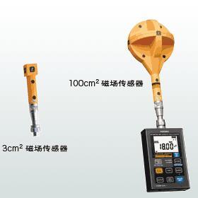 HIOKI 磁场测试仪 FT3470-52
