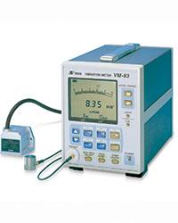 VM83 超低频便携式测振仪VM-83