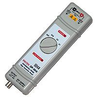 DP-30HS ( 1mV~65Vp-p/30MHz 超高灵敏度, 微小电压专用 )