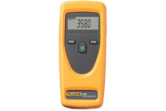 美国Fluke 930 转速计 非接触式转速表F930