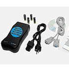电压事件记录仪 MI2130