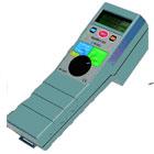 低压兆欧表及等电位连接测试仪 MI3103