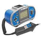 低压电气综合测试仪 MI-3100
