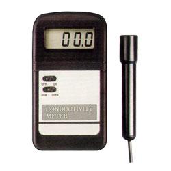 迷你型电导仪(电导计)TN2302