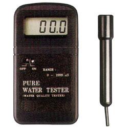 水质测试仪TN2300