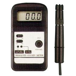 溶氧计溶氧分析仪TN2509