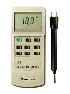 水分(潮湿度)测试仪TN2700