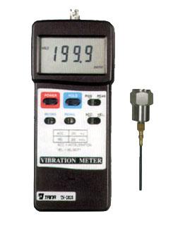 振动表振动测试仪TN2820