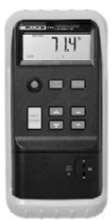 FLUKE回路校准器F715