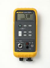 FLUKE压力校验仪F71730PSI