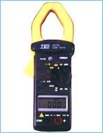 交直流钳表TES3080(停产)