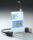 振动测试仪MODEL 1332A