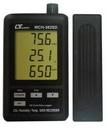 MCH-383SD CO2二氧化碳/湿度/温度实时数据记录器MHB383
