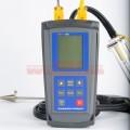 SUMMIT-708烟气分析仪