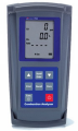 SUMMIT-706  CO高浓度一氧化碳检测仪
