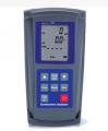 SUMMIT-709烟气分析仪  燃烧效率分析仪  可连接打印机