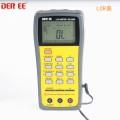 DE-5000 双显示LCR电表DE5000