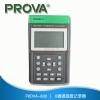 8通道温度记录器  PROVA-800